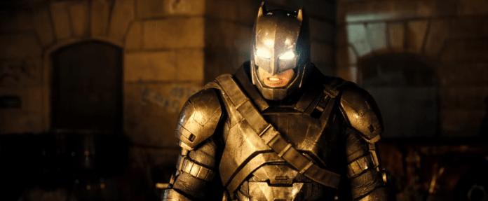 Vamers - FYI - Movies - Review - Batman v Superman Dawn of Justice - Batman