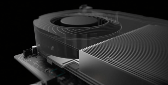 Vamers - FYI - Gaming - Microsoft's Project Scorpio - The Most Powerful Console Ever Made - Graphics Unit
