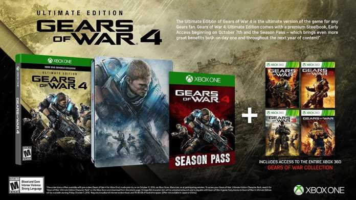 vamers-fyi-gaming-gears-of-war-4-collectors-and-ultimate-editions-announced-inline-02