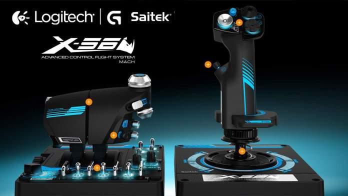 vamers-fyi-video-gaming-logitech-aquires-saitek-as-mad-catz-sells-01