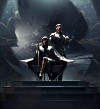 vamers-fyi-videogaming-dishonored-2-this-concept-art-reveals-the-motifs-behind-some-of-the-iconic-character-designs-05