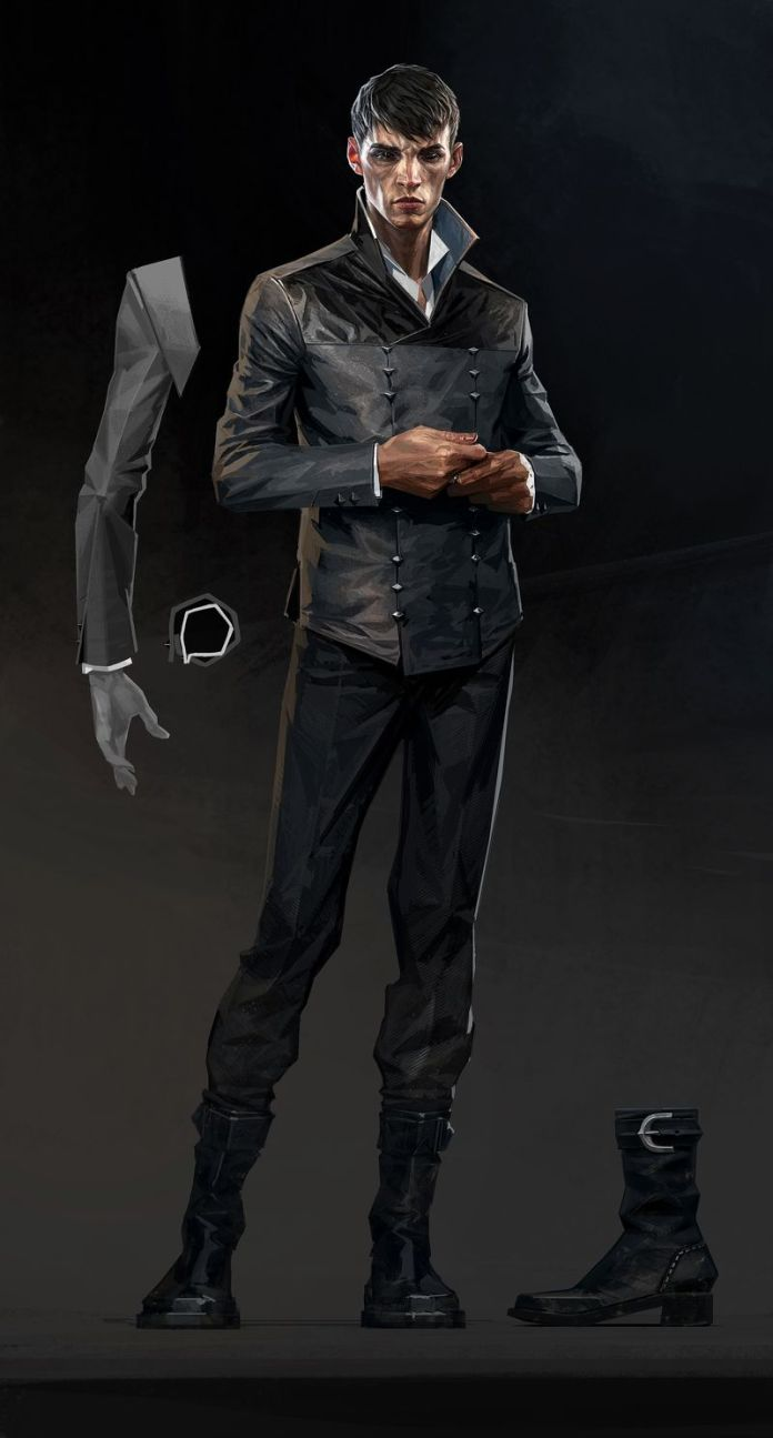 vamers-fyi-videogaming-dishonored-2-this-concept-art-reveals-the-motifs-behind-some-of-the-iconic-character-designs-11