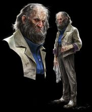 vamers-fyi-videogaming-dishonored-2-this-concept-art-reveals-the-motifs-behind-some-of-the-iconic-character-designs-12
