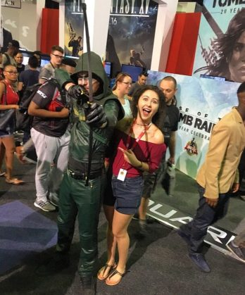 vamers-events-geekosphere-cosplay-at-rage-2016-09