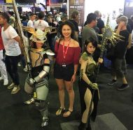 vamers-events-geekosphere-cosplay-at-rage-2016-18