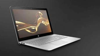 vamers-fyi-gadgetology-hp-updates-its-premium-portfolio-for-the-holidays-04