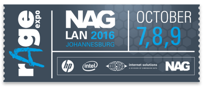 vamers-fyi-gaming-events-ticket-sales-are-now-live-for-the-rage-2016-nag-lan-ticket