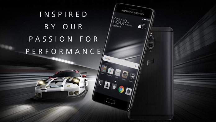 vamers-fyi-gadgetology-huawei-introduces-mate-9-porsche-design-02