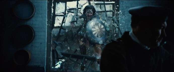 vamers-fyi-movies-full-length-wonder-woman-trailer-is-stunning-screen-shot-03