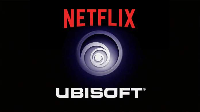 vamers-fyi-tv-and-movies-ubisoft-talking-to-netflix-for-a-possible-series-01