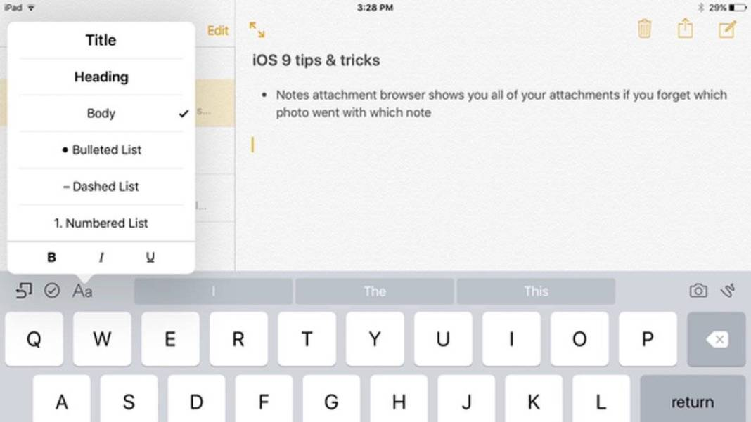vamers-fyi-utilities-gadgetology-software-here-are-6-apps-to-help-you-reach-the-end-of-nanowrimo-apple-notes