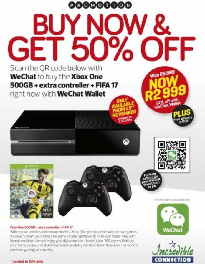 vamers-geekosphere-erhmahgerd-get-an-xbox-one-at-the-stupidly-low-price-of-r1999-03