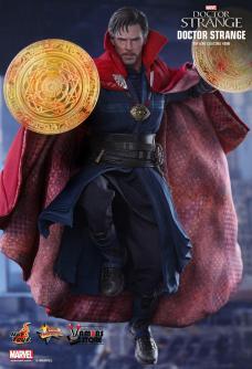 vamers-store-hot-toys-mms387-sixth-scale-marvels-doctor-strange-doctor-strange-04
