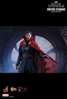 vamers-store-hot-toys-mms387-sixth-scale-marvels-doctor-strange-doctor-strange-16