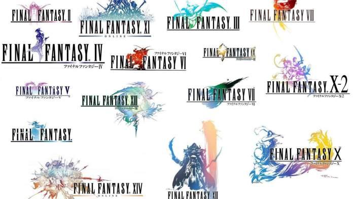 Vamers-Video-Gaming-All-Main-Final-Fantasy-Logos-Explained-Casually-02.jpg