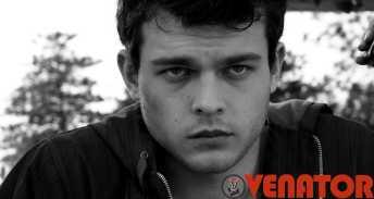 Vamers - Exclusive - Vamers Venator May 2017 - Alden Ehrenreich - Inline 07