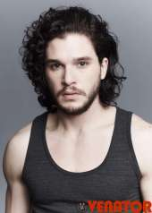 Vamers - Exclusive - Vamers Venator March 2017 - Kit Harington - Inline 04