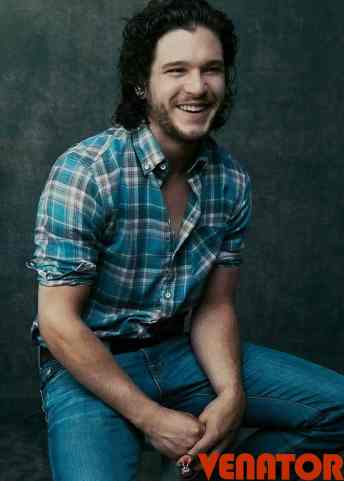 Vamers - Exclusive - Vamers Venator March 2017 - Kit Harington - Inline 11