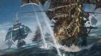 Vamers - FYI - Video Gaming - Skull & Bones looks like Assassin's Creed Black Flag, only better - 04