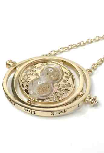 Vamers-Gift-ideas-Lifestyle-Wizardy-and-Witchcraft-StoryBooks-Hermione-Time-Tuner-2