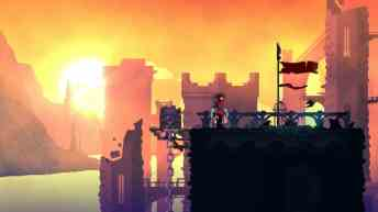 Vamers - Gaming - Early Access hit, Dead Cells to get retail editions, full release - 06