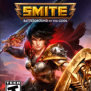 Xbox Games With Gold June 2018 Assassins Smite Sonic