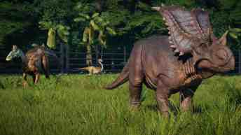 Vamers - Gaming - Confirmed List of Jurassic World Evolution Dinosaurs - something for everyone - 6