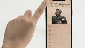 Vamers - Gaming - The Elder Scrolls Blades is Bethesda's take on mobile RPGs - 02