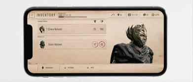 Vamers - Gaming - The Elder Scrolls Blades is Bethesda's take on mobile RPGs - 03