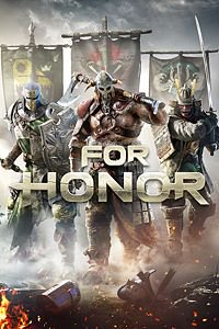 Xbox Games with Gold August 2018: Forza, For Honor, Space