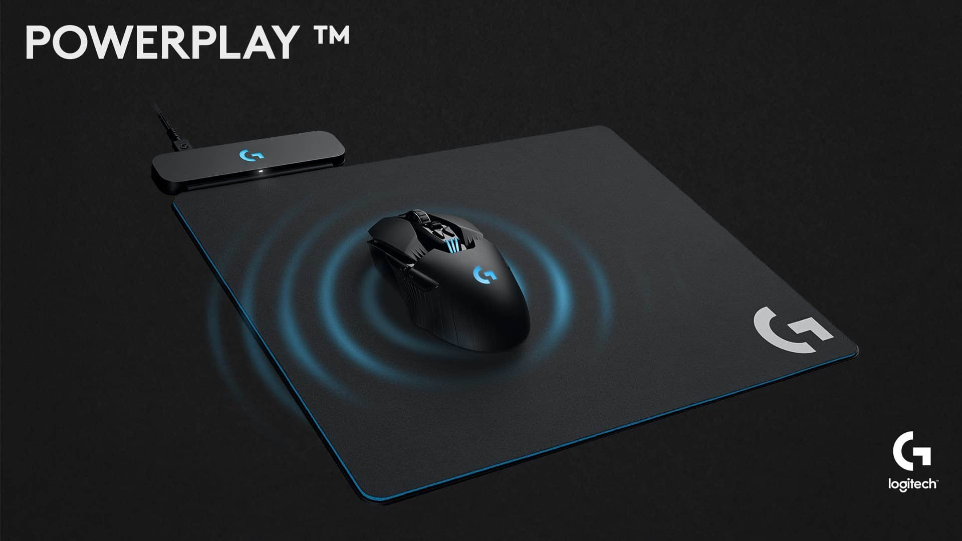 Logitech launches new G Pro Wireless Gaming Mouse