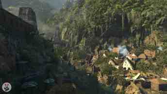 Vamers - Gaming - Reviews - Shadow of the Tomb Raider Review - Lara's Story Comes Full Circle - 19