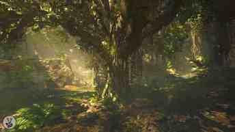 Vamers - Gaming - Reviews - Shadow of the Tomb Raider Review - Lara's Story Comes Full Circle - 36