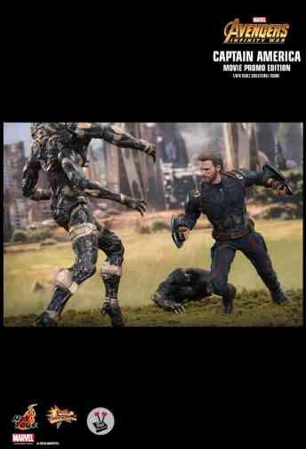 Vamers-Store-Hot-Toys-Avengers-Infinity-War-Captain-America-MMS481-Movie-Promo-Version-9