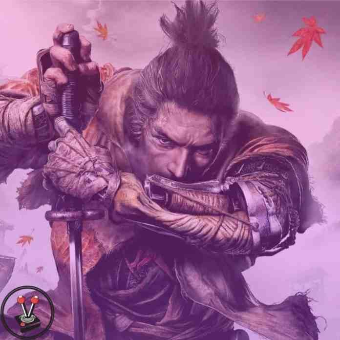 Playlist: Sekiro's Wolf - An Epic Orchestral Journey