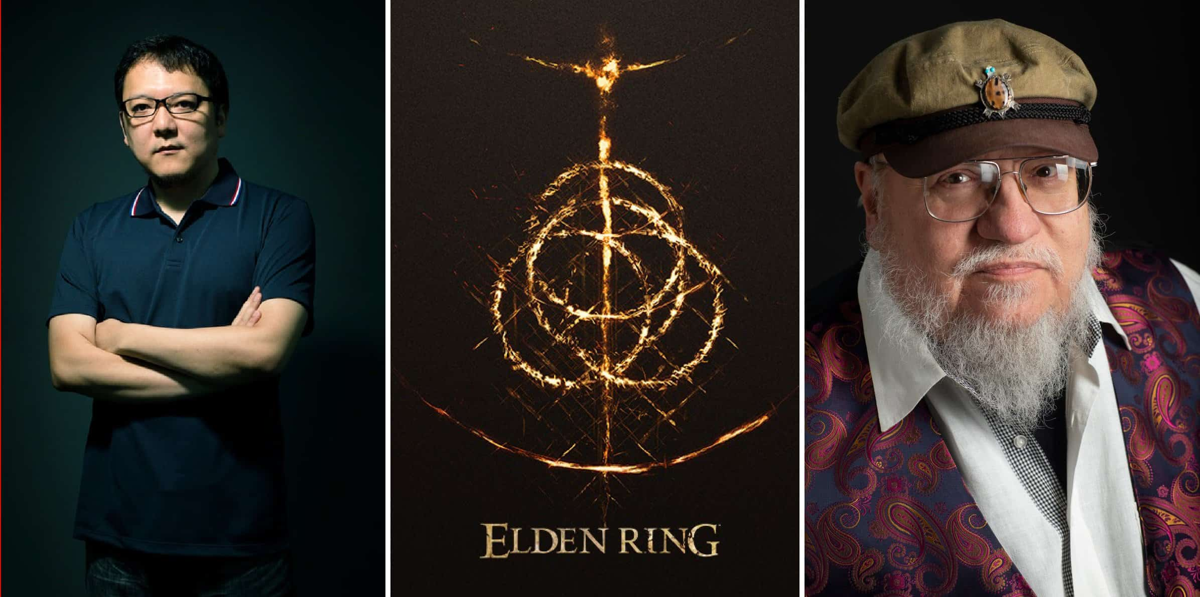 Картинки по запросу Elden Ring