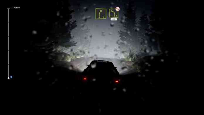 Vamers WRC 8 Review