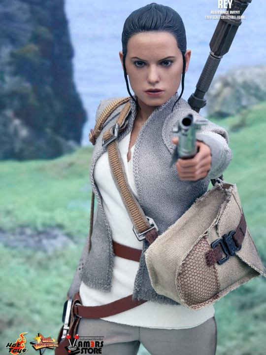 vamers-store-hot-toys-mms377-disneys-star-wars-episode-vii-the-force-awakens-rey-resistance-outfit-collectible-10