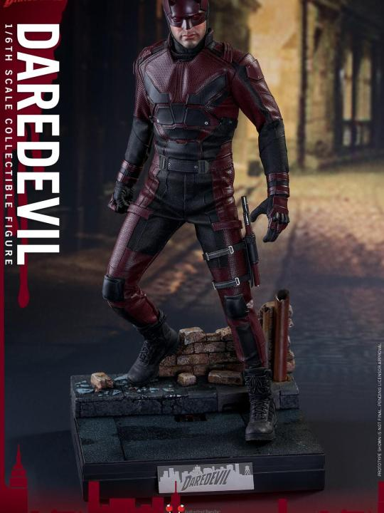 vamers-store-hot-toys-tms003-sixth-scale-marvels-daredevil-netflix-daredevil-08