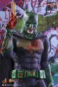vamers-store-hot-toys-mms384-suicide-squad-joker-batman-imposter-version-08