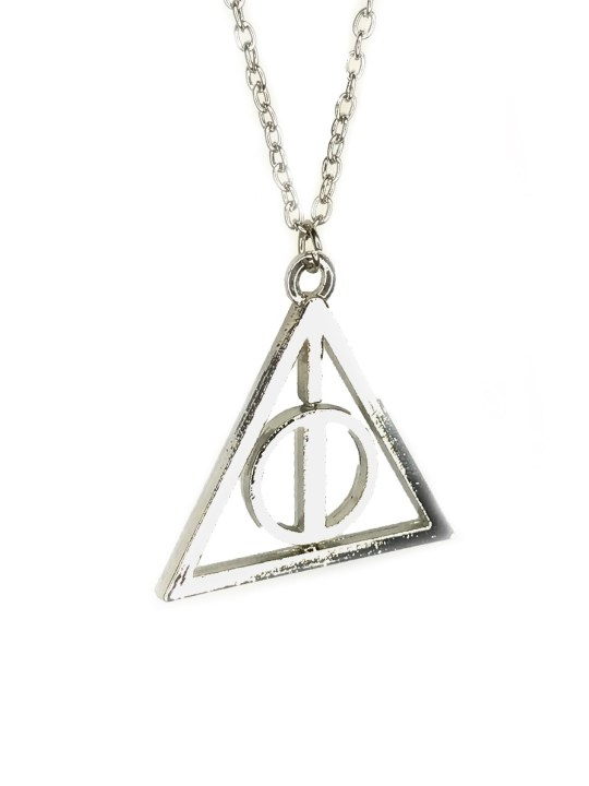 vamers-store-jewellery-deathly-hallows-symbol-necklace-pendant-inspired-by-harry-potter-metal-silver-05