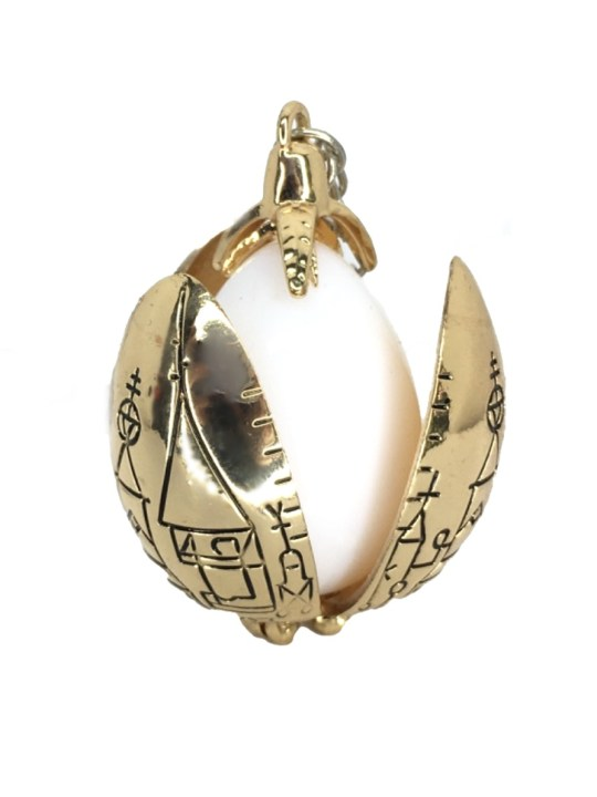 vamers-store-jewellery-golden-egg-pendant-necklace-inspired-by-harry-potter-metal-gold-02