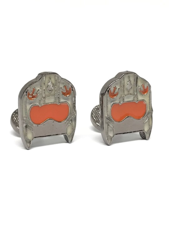 vamers-store-merchandise-geek-chic-accessories-cufflinks-rebel-alliance-helmet-cufflinks-inspired-by-star-wars-main-01