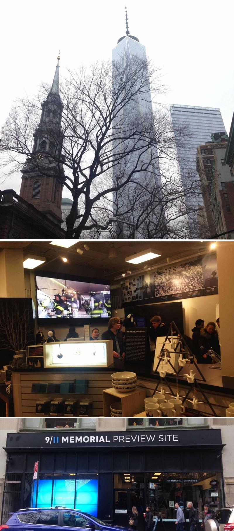 Como-ir-do-Brooklyn-a-Manhattan