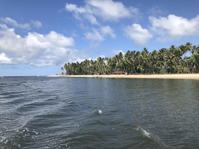 Praia-dos-Carneiros