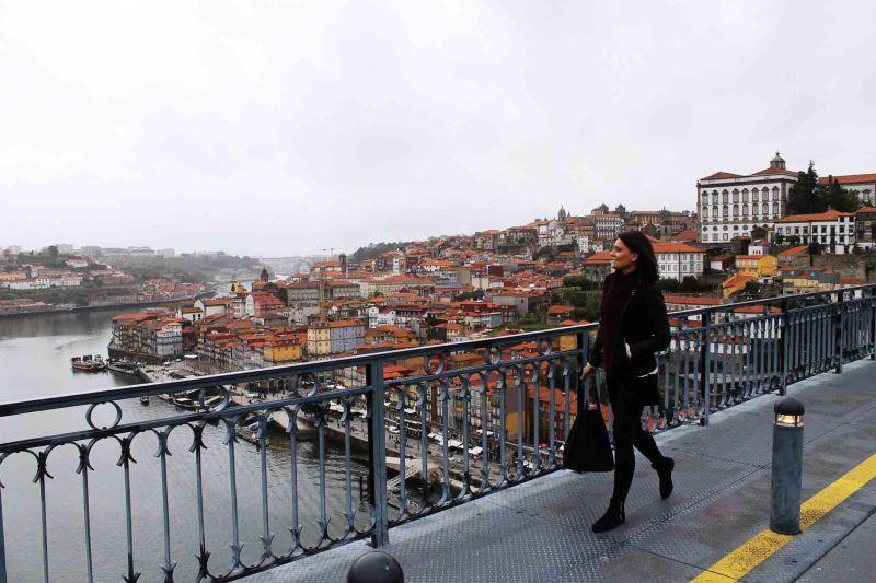 Fim-de-semana-no-Porto