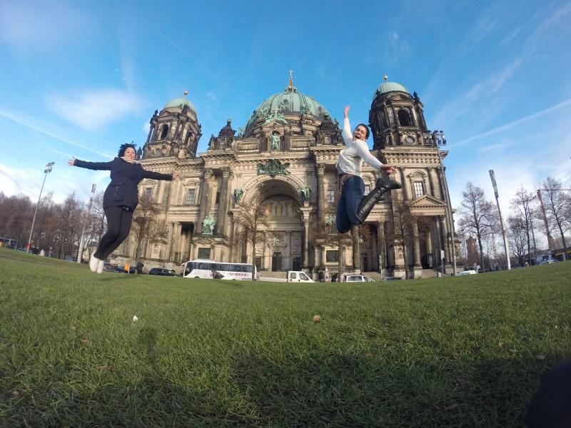 o-que-fazer-em-berlim-catedral-de-berlim