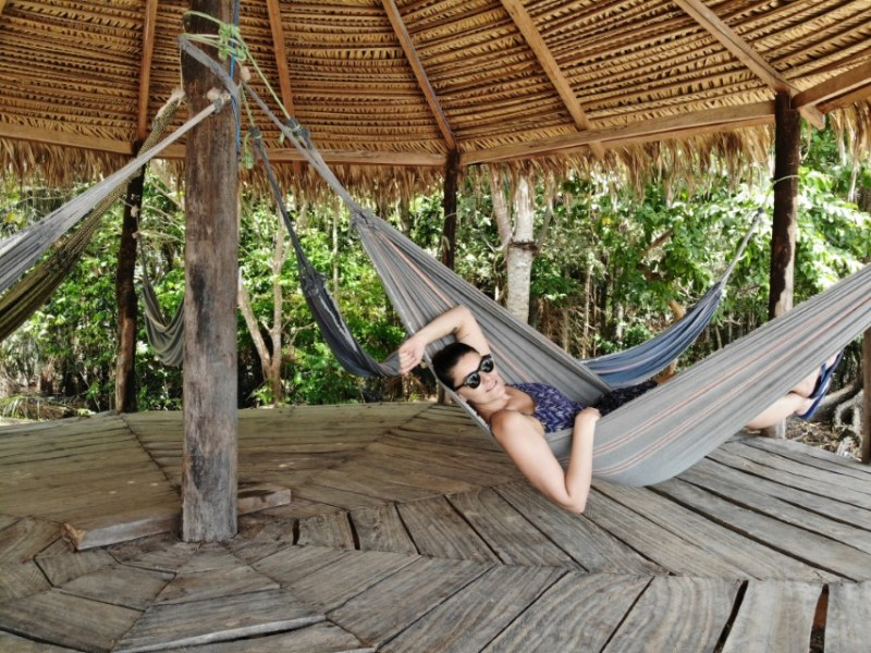 hotel-na-selva-anaconda