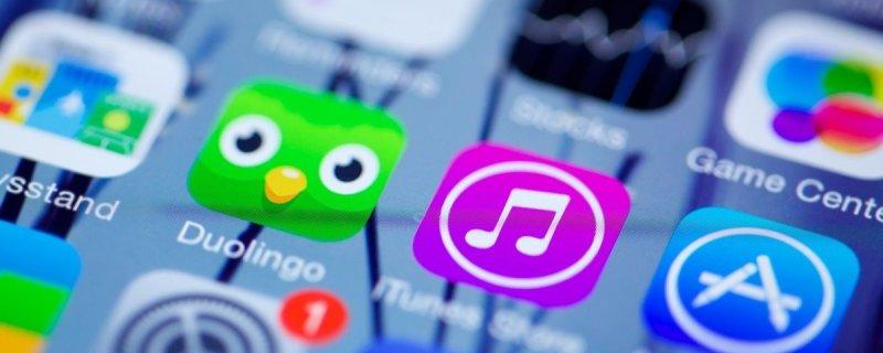 Celular, aplicativo de idiomas - Viajar sem falar inglês.