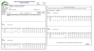 Consulta ANTT da Santa Cruz 300x164 - Ouro Fino como chegar? Opções de empresas de ônibus que realizam o trajeto